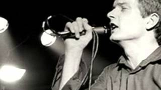 Twenty Four Hours - Joy Division (BBC Recording - 1979)
