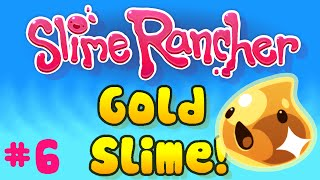 slime rancher golden slime corral - 免费在线视频最佳电影电视节目