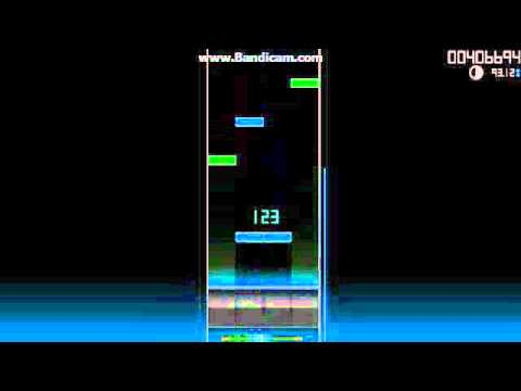 Download Osu Mania Vs Sound Voltex Ksm Black Or White Video