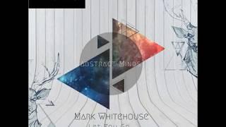 A1. Mark Whitehouse - Let You Go