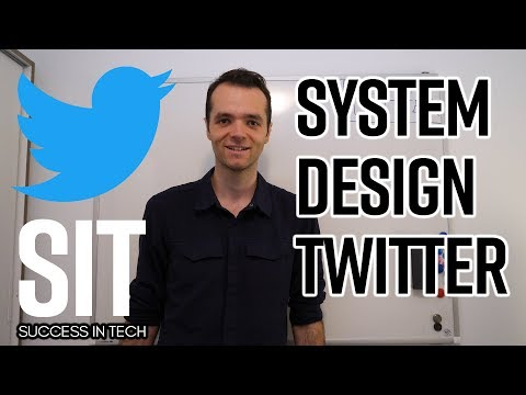 mp4 Architecture Of Twitter, download Architecture Of Twitter video klip Architecture Of Twitter