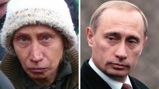 Прикол 2014 / Лучшие приколы 2014. Prikol 2014. Luchshie prikoly 2014