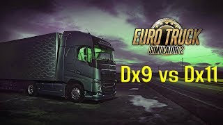 dx9 vs dx11 - मुफ्त ऑनलाइन वीडियो