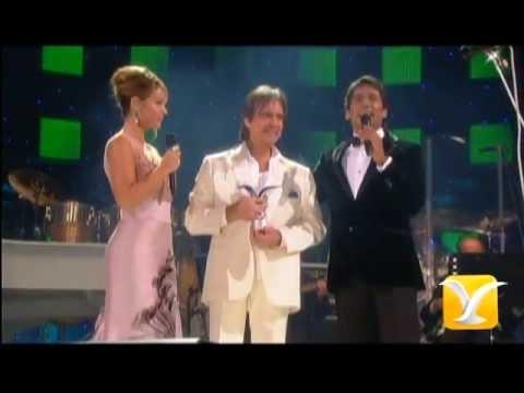 Roberto Carlos, Un millón de amigos, Festival de Viña 2011