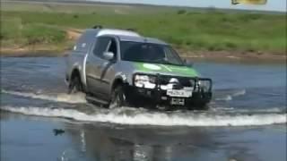 Рыбалка на генеральском река тузлов