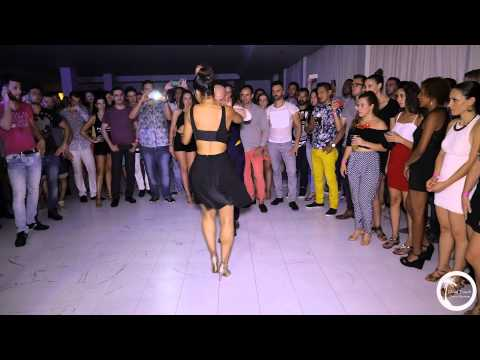 Clases de tango online dating 1