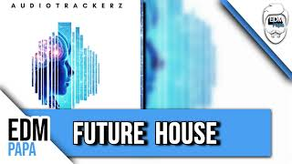 Audiotrackerz - Sound Of My Mind
