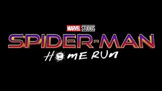 *FIRST LOOK* Marvels Official Spider-Man 3 (2021) Daredevil Plot LEAKED - Venom 2 Carnage Teaser