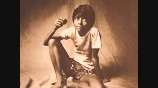 Diana Ross - Reach Out and Touch Somebody's Hand