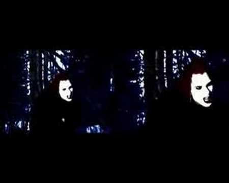 Waltari - One Day online metal music video by WALTARI