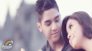 Gambar cover Pop - Al Ghazali - Kurayu Bidadari (Official Music Video) | Soundtrack Anak Langit