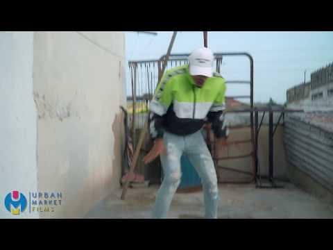 Forrest Gump' ft  Wiz Ravers download YouTube video in MP3