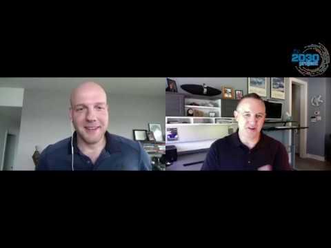 iGR Interview with EdgeMicro CTO Anton Kapela