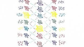 Light Language Activation: Balance and Sync All Chakras
