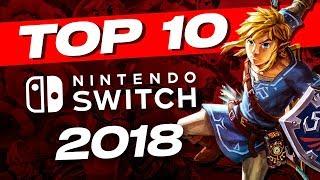 Descargar Mp3 De Los Mejores Juegos De Nintendo Switch Gratis