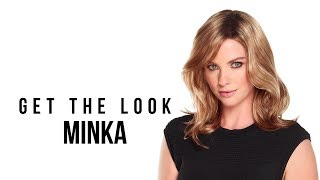 Minka Styling - Spring 2018 - Get The Look