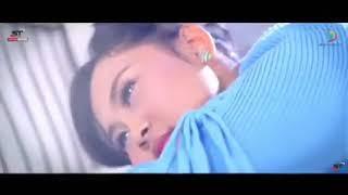 Download lagu Selfi Lida Mugajang Atikku Mp3