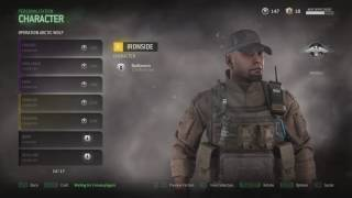 Modern Warfare: Remastered (The ULTIMATE PC Experience)