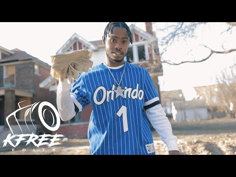 Mj Zuz – Payback (Official Video) Shot By @Kfree313