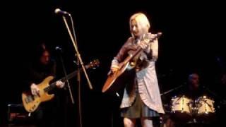 Lock and Key Live Julia Fordham