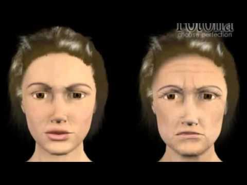 Rassegne di macinatura laser della persona in Penza
