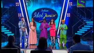 Sa Re Ga Ma Pa - 1 June 2019 Mega Audition | Zee Tv Sa Re Ga