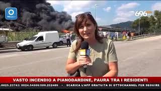 live-sul-disastro-i-carabinieri-invitano-a-lasciare-le-case