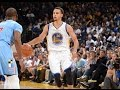 NBA Season - YouTube