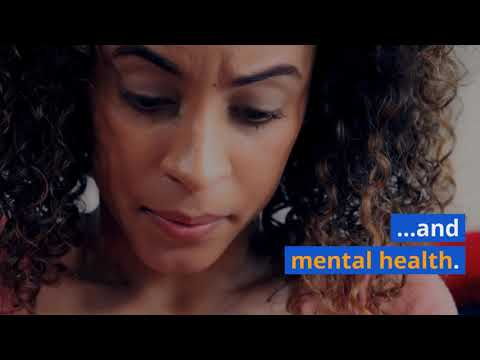 An introductory video of Trafalgar Online Rehab Program.