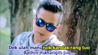 Ipank Lagu Minang Terbaru 2016 (Ba Ayah Lai Ba Bako Tido)