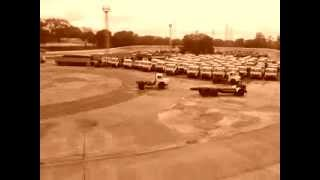 preview picture of video 'Tata Motors Truck Testing-2 By Shivesh96'