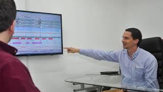Sleep Specialist in Guatemala - Sleep Specialist in Guatemala