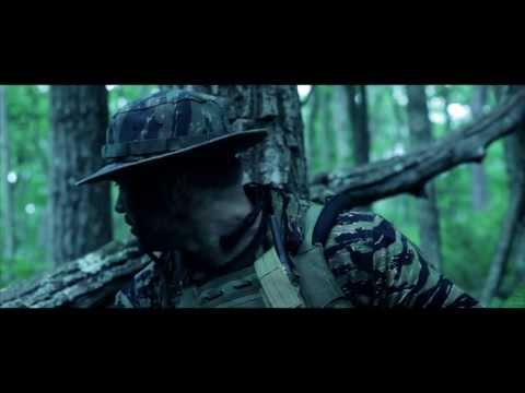The Hunt ( Short Film )