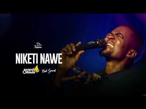 Niketi Nawe