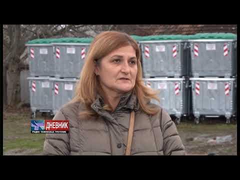Fete divortate din Oradea care cauta barbati din Iași