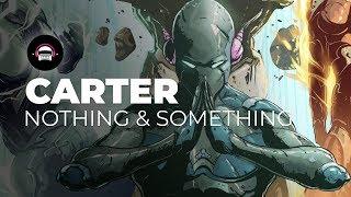 nothing&something