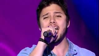 Renato Vianna - When a Man Loves a Woman