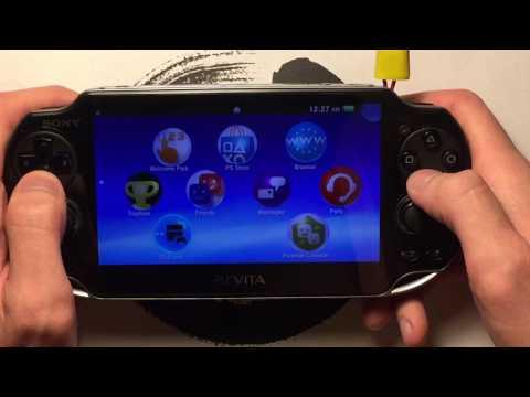 Enso Henkaku hack teased for PlayStation Vita | Page 5