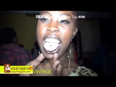 Download DANCEHALL CHEATERS HD Mp4 3GP Video and MP3