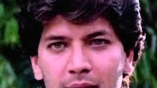 Ae Hawa Aake Thamle Anchal - Yaad Rakhegi Duniya (1992