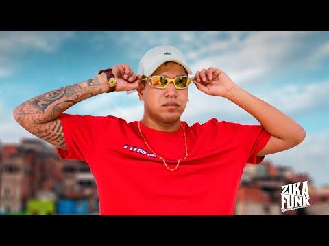 MC Lele JP - Vitorioso é meu Nome (DJ Puffe) 2020