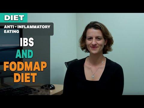 Hogyan lehet a zsírvesztés 15 nap alatt