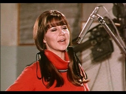 The Seekers – I'll Never Find Another You