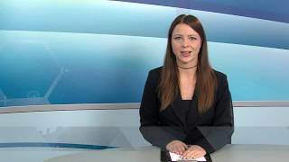 Szentendre MA / TV Szentendre / 2019.05.20.