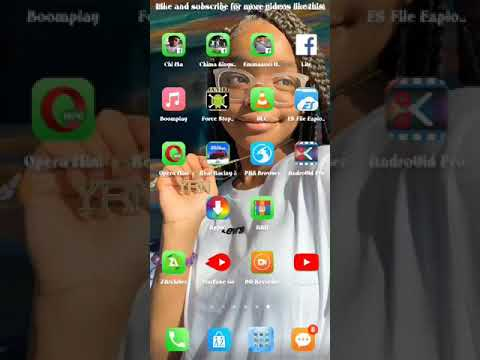 Download Zip And Rar Extractor For Android Video 3GP Mp4 FLV HD Mp3