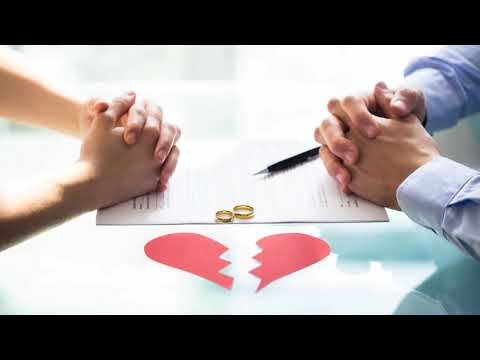 Что не относится к совместно нажитому имуществу супругов и не делится при разводе?