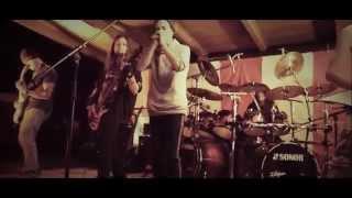 Video READY TO FALL - premiéra nové kapely
