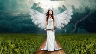 Video Andělská píseň - Elena Jurčeková