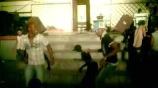 preview picture of video 'Baile en Cuba (Bauta)'