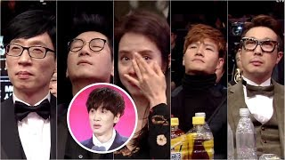 Lee Kwang Soo's Heartbreaking Speech 1 Year Ago And The Promise of Running Man Reunion